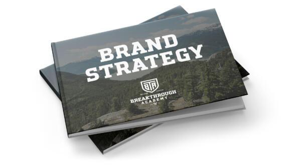 freebird-agency-brand-strategy1