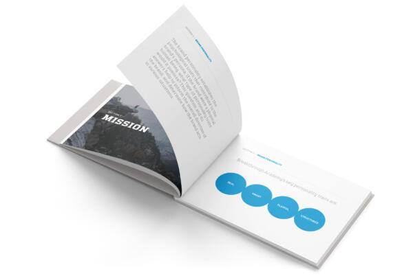 freebird-agency-brand-strategy2