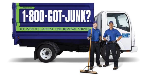 freebird-agency-1-800-got-junk-18