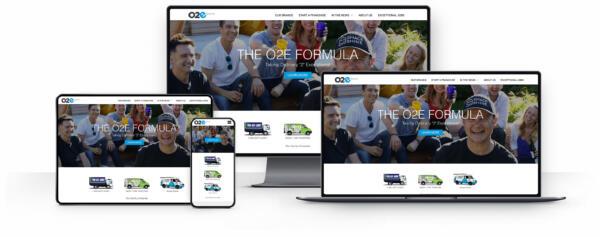 freebird-agency-website-O2E-brands